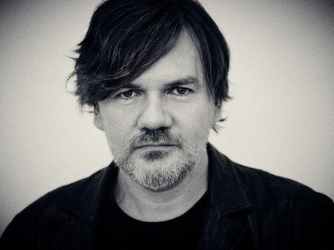 Michal Hrůza nahradí zrušené vystoupení Monkey Business