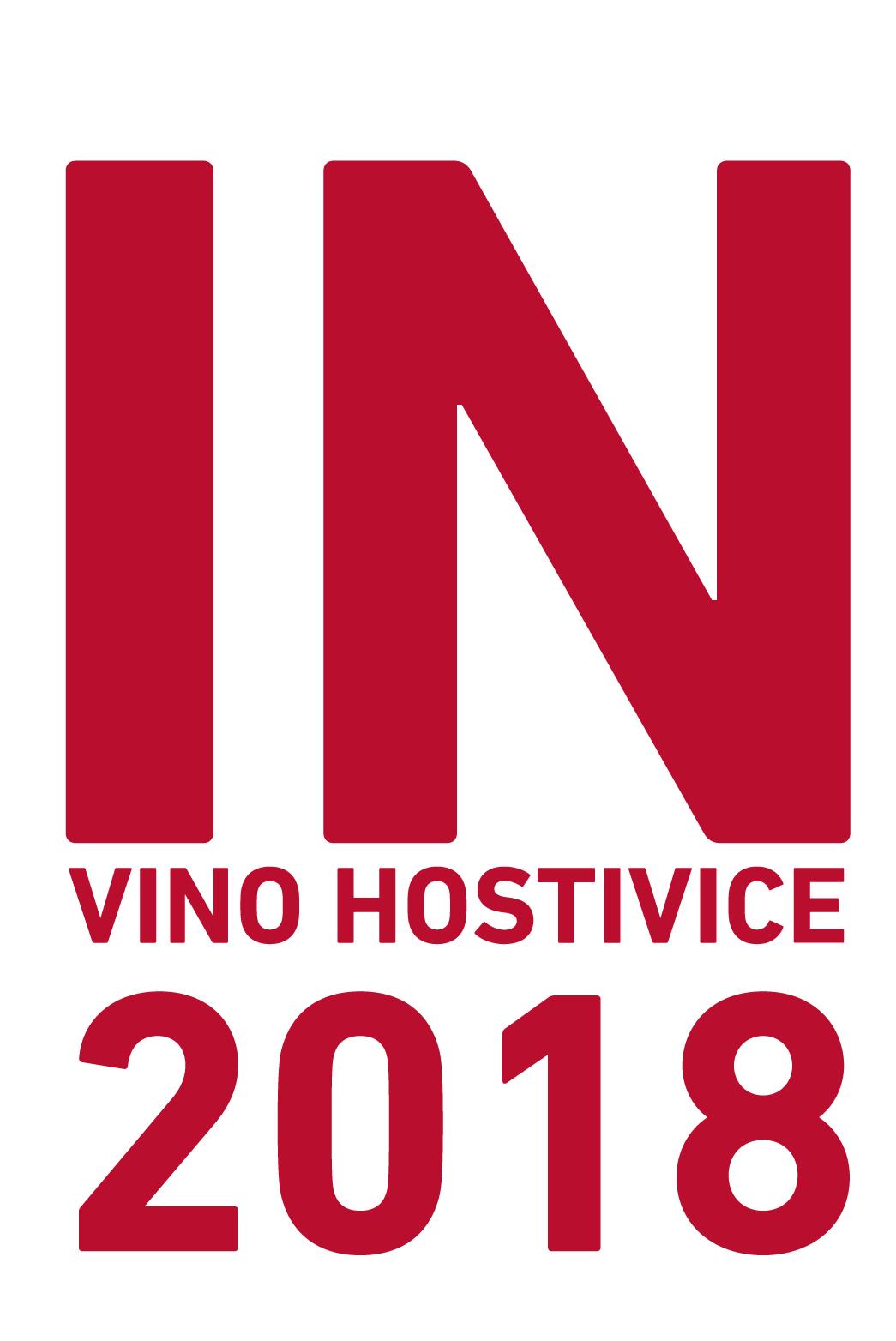 In vino Hostivice 2018