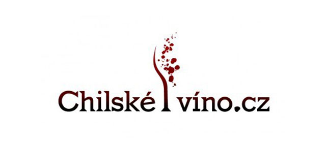 Chilské_víno
